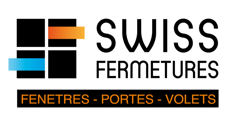 Logo swissfermeture