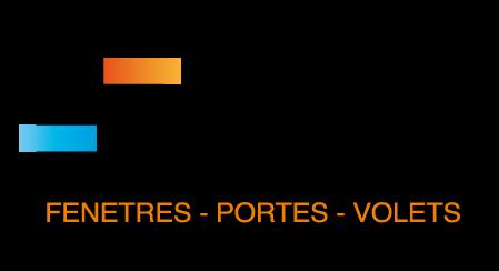 Logo-Swiss-Fermetures