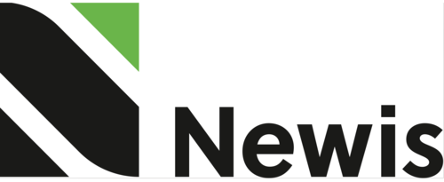 Logo-newis