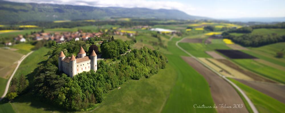 Chateau-champvent-prise-vue-aerienne-drone-createurs-de-films