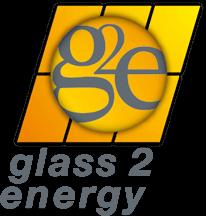 Logo_g2e_signature